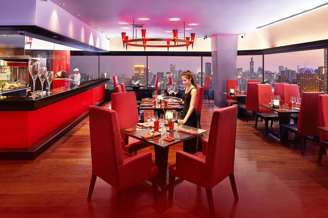 Image Result For Wine Bar And Lounge