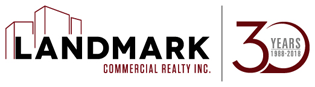 Looking for commercial real estate