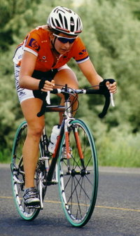 sarah-ulmer-bike.jpg