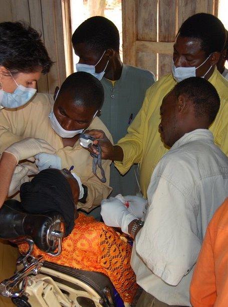 teaching-dentistry.jpg