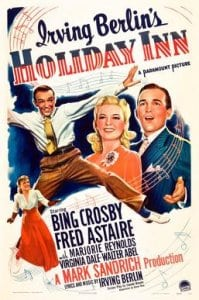 holiday_inn_poster