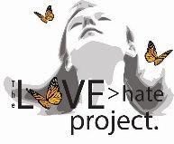 love-hate2