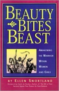 LWN - Beauty Bites Beast #1
