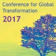 LWN - Landmark conference global transformation