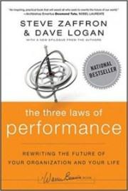 LWN - Three Laws