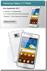 Samsung-Galaxy-S-II-white-T-Mobile-UK