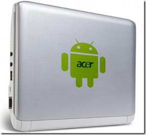 acer-android-tablet-pc