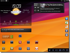 miui-hp-touchpad