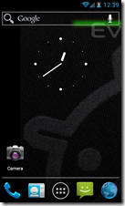 Screenshot_2012-01-17-00-39-34
