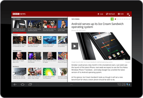 bbcnews_android_tablet_app