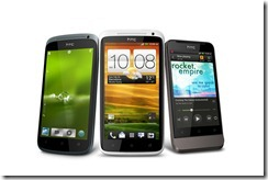 HTC_One_Family