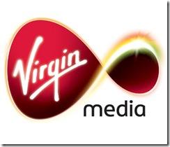 Virgin-Media16