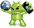 land_of_droid-angryDroid_smallest_th[4]