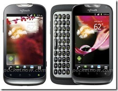 T-Mobile-myTouch-Huawei