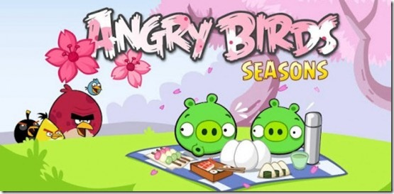 angry-birds-cherry-blossom-550x269