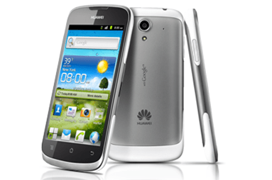 Huawei_Accend_G300_378x250_coming_soon_2