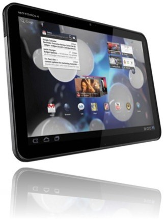 motorola-xoom-tablet-header