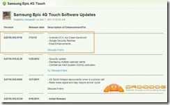 Epic-4G-Touch-Offical-ICS-Update-660x403