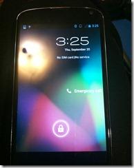 googlephone-004