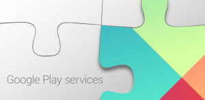 Google-Play-services-Apktablets.com-
