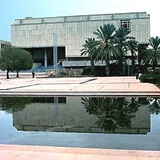 Diaspora Museum: Story of Jewish communities and dispersion