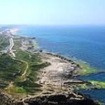 Mediterranean Coast tours