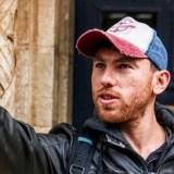 Uriel Shavin Israel Tour Guide