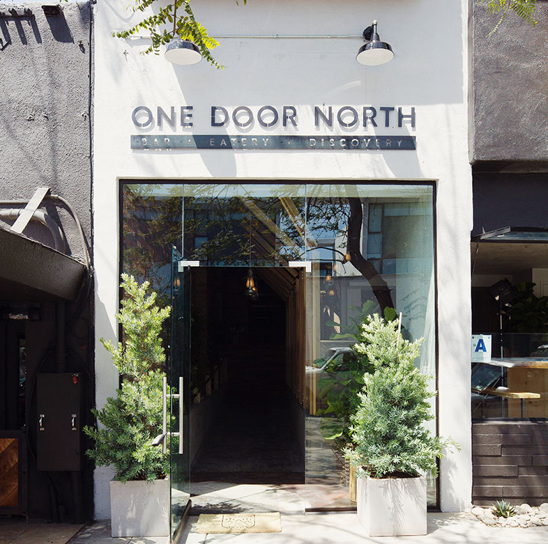 one-door-north-entry