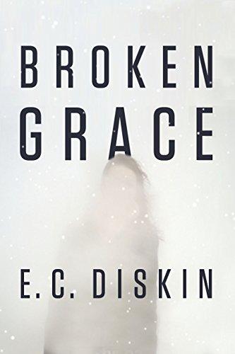 broken-grace-by-e-c-diskin
