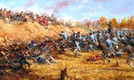 Most Important Battles In History,