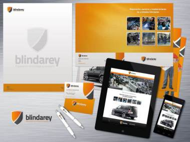 blindarey-identidad-total