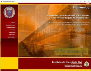 presentacion-uanl-fic