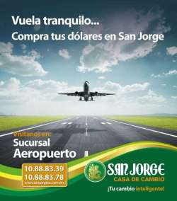 san-jorge-suplementos-aeropuerto-01