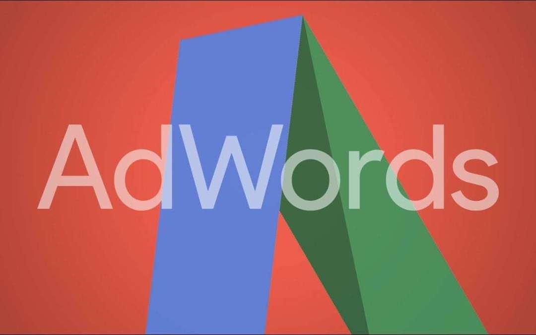 5 razones por las que tu empresa debería usar AdWords