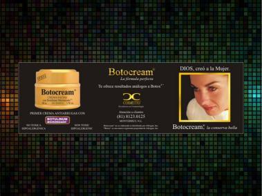 etiqueta_botocream