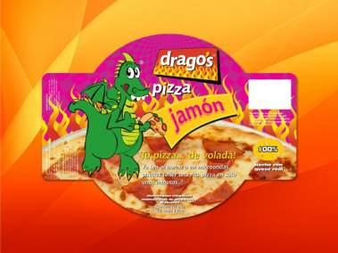 etiqueta_dragos