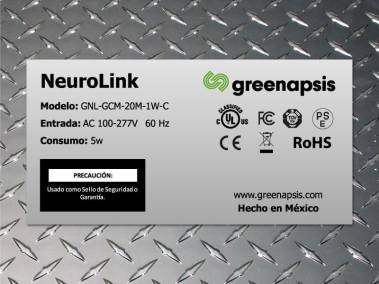 etiqueta_greenapsis