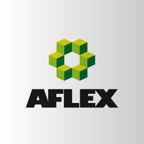 logotipo_aflex