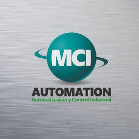 logotipo_mci