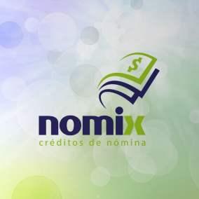 logotipo_nomix
