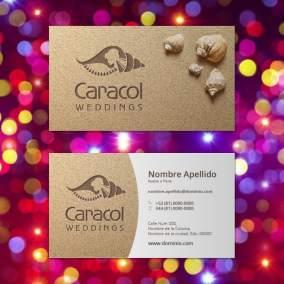 tarjetas de presentacion_caracol
