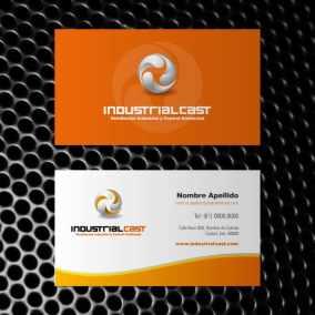 tarjetas de presentacion_cast