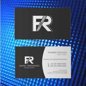 tarjetas de presentacion_hernandez