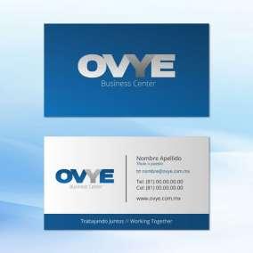 tarjetas de presentacion_ovye