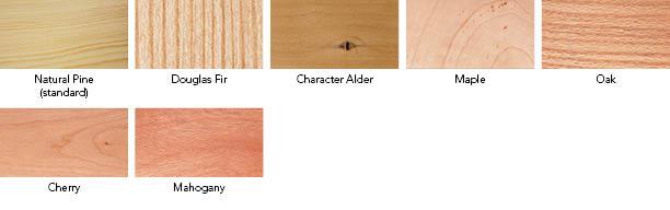 PR_InteriorOptions_WoodSpecies