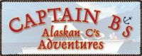 Captain B's Alaskan C's Adventures