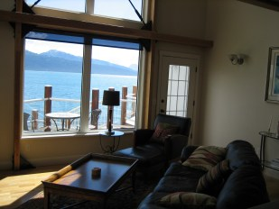 704 livingroom and view