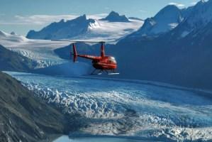 Alpine_Air_Alaska_Flightseeing-21