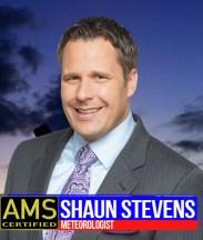 Shaun Website