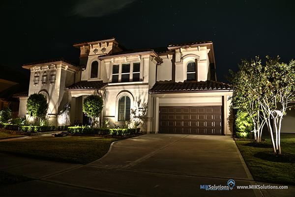 http www landscape outdoor lighting com outdoor lighting services houston dallas outdoor lighting